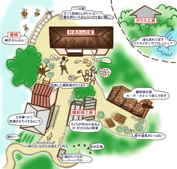 map600